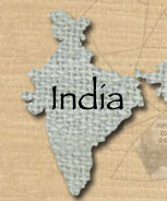 Programs about India